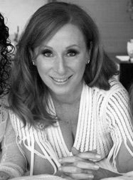 Beatriz Perelis