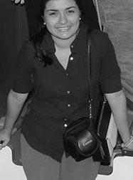 Leticia Serrano